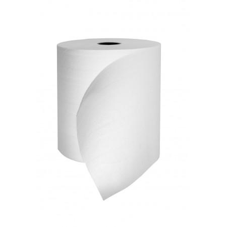 Bobine de papier en pure...