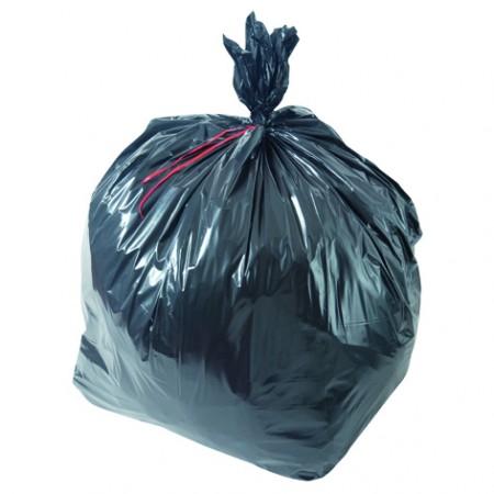 sac poubelles 200 litres...