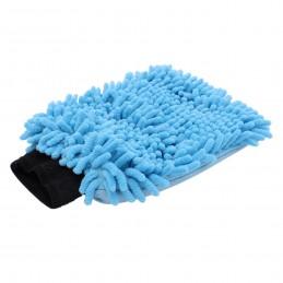 Gant de lavage micro-fibre...