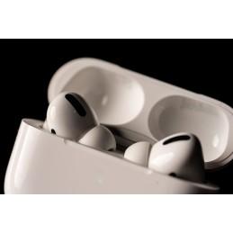 Ecouteurs sans fil AKASHI