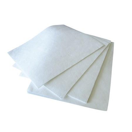 Tampon polypropylène 28*32 cm