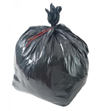 Sac poubelle 130 L renforcé...