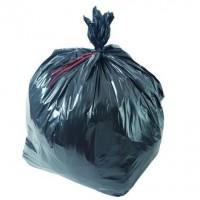Collecte des déchets, sac et conteneur pro - Hygistore