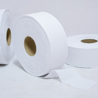 Papier hygiénique collectivité